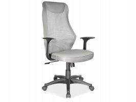 Кресло Q-170
