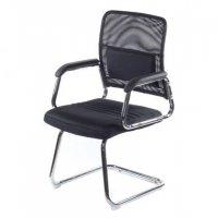 Кресло Орсо CH CF