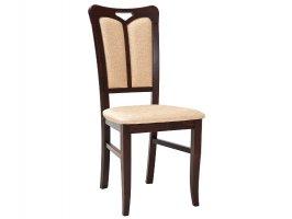 Кухонный стул GL-7