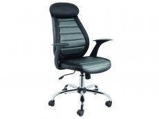 Фото - Офисное кресло Q-102