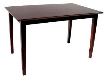 Фото - Деревянный стол TDF-0215