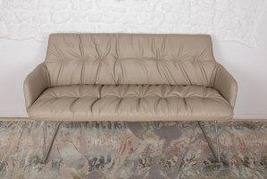 Кресло - банкетка LEON