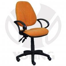 Фото - Кресло для персонала Ergo