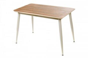 Фото - Прямоугольный стол ТМ-42