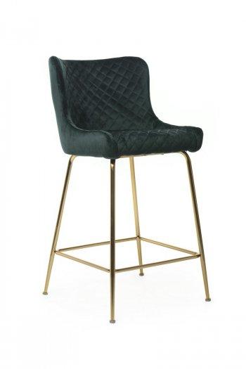 Фото - Барный стул В-120-2