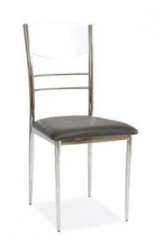 Фото - Кухонный стул INESSA