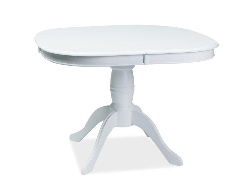 Фото - Кухонный стол Florencja