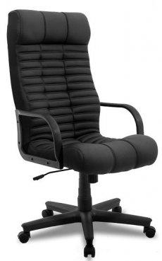 Кресло Атлант SP