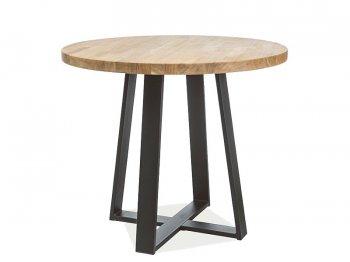 Фото - Кухонный стол Vasco