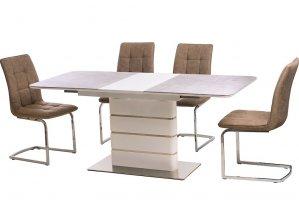 Стол TML-530