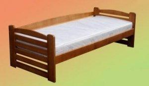 Кровать Грэта