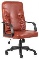 Кресло офисное Техас