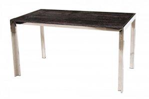 Обеденный стол М-903