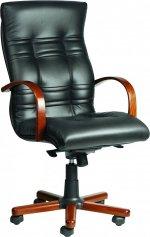 Кресло для руководителей Ambassador
