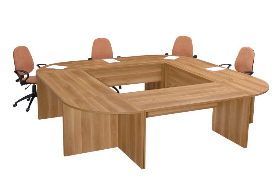 Конференц-кабинет Уно