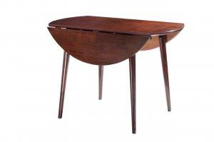Раскладной стол Астер
