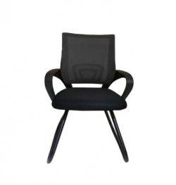 Кресло Тито BL CF