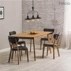 Фото - Кухонный стол Felicio