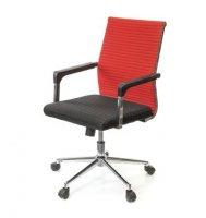 Кресло рабочее Бруно