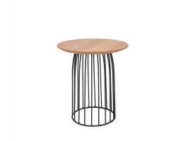 Кофейный столик Dafne C