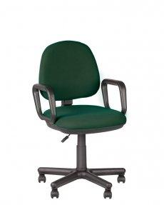 Фото - Офисное кресло Metro
