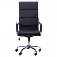 Офисное кресло Elegance Soft