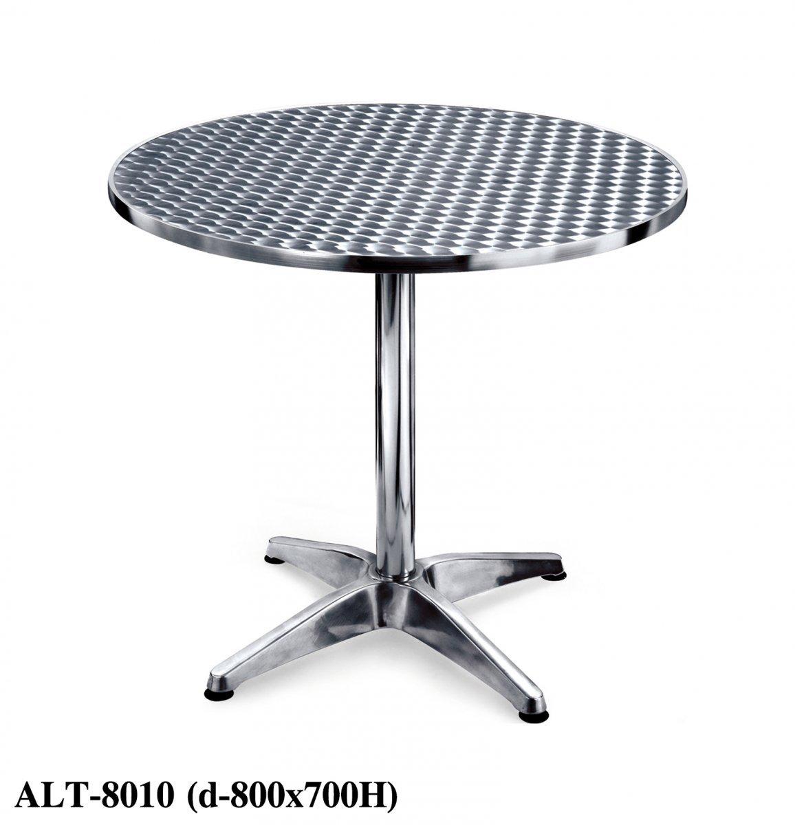 Фото - Стол для кафе ALT-8010