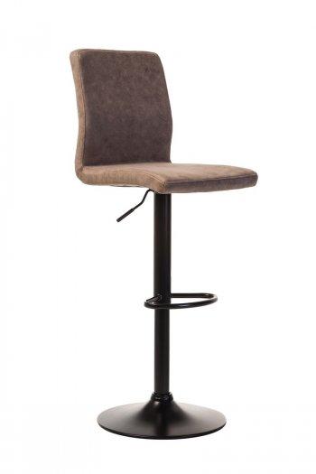 Фото - Барный стул B-107
