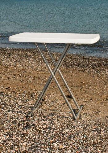Фото - Стол для кафе складной 3270