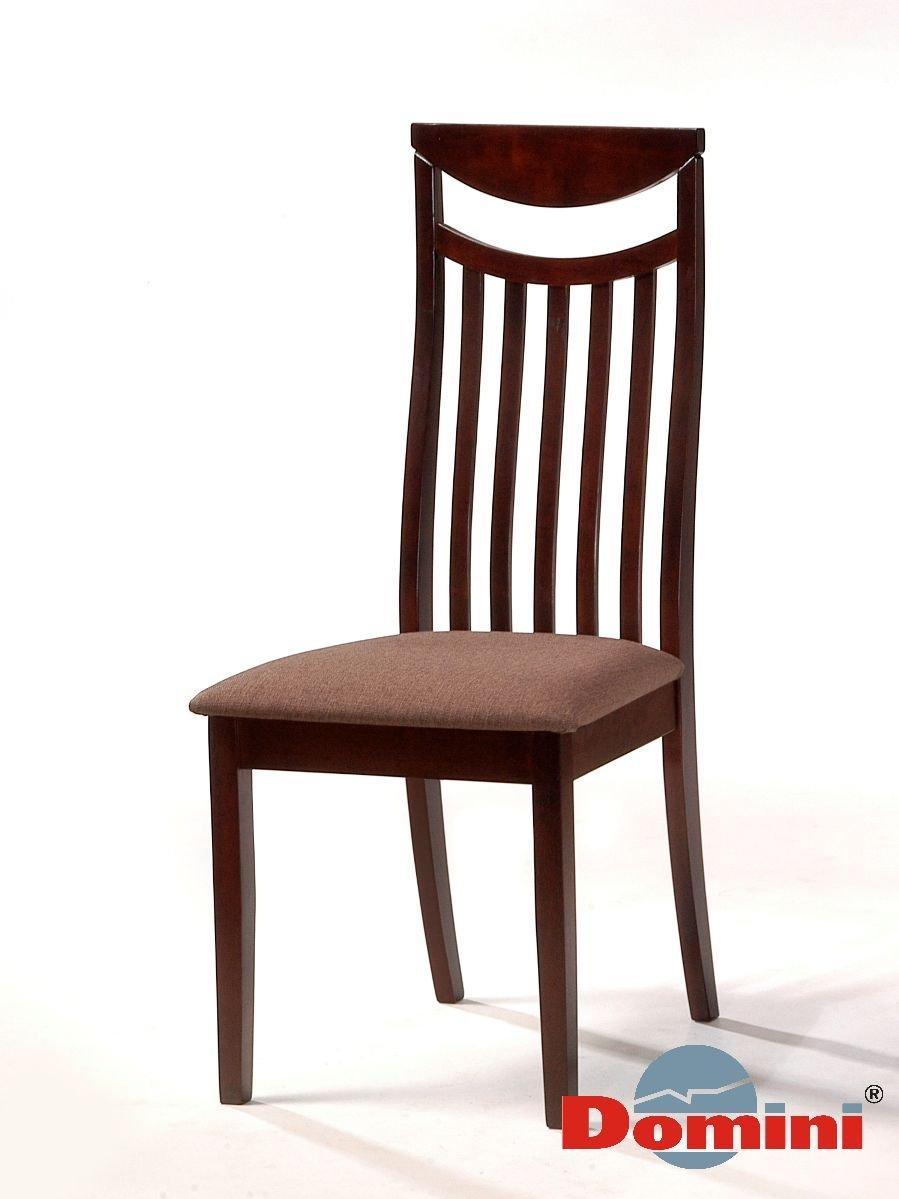 Фото - Деревянный стул Арно