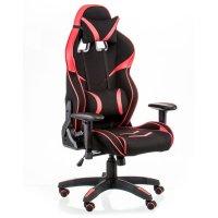 Кресло ExtremeRace 2