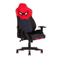 Кресло HEXTER MX R1D TILT PL70 02