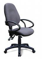 Кресло Эрго M