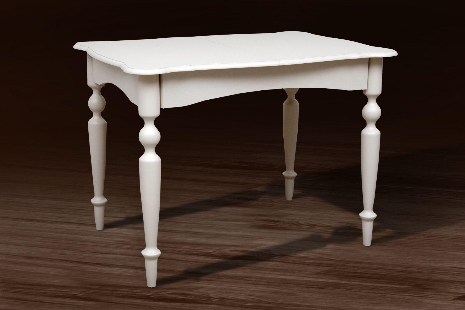 Фото - Кухонный стол Омега