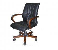 Кресло Корсика низкое