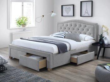 Фото - Кровать Electra