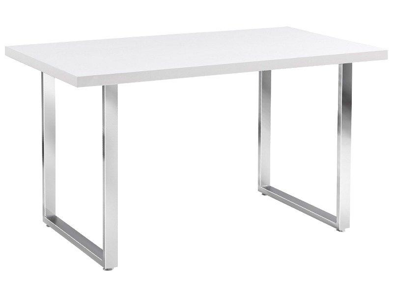 Фото - Кухонный стол Ring