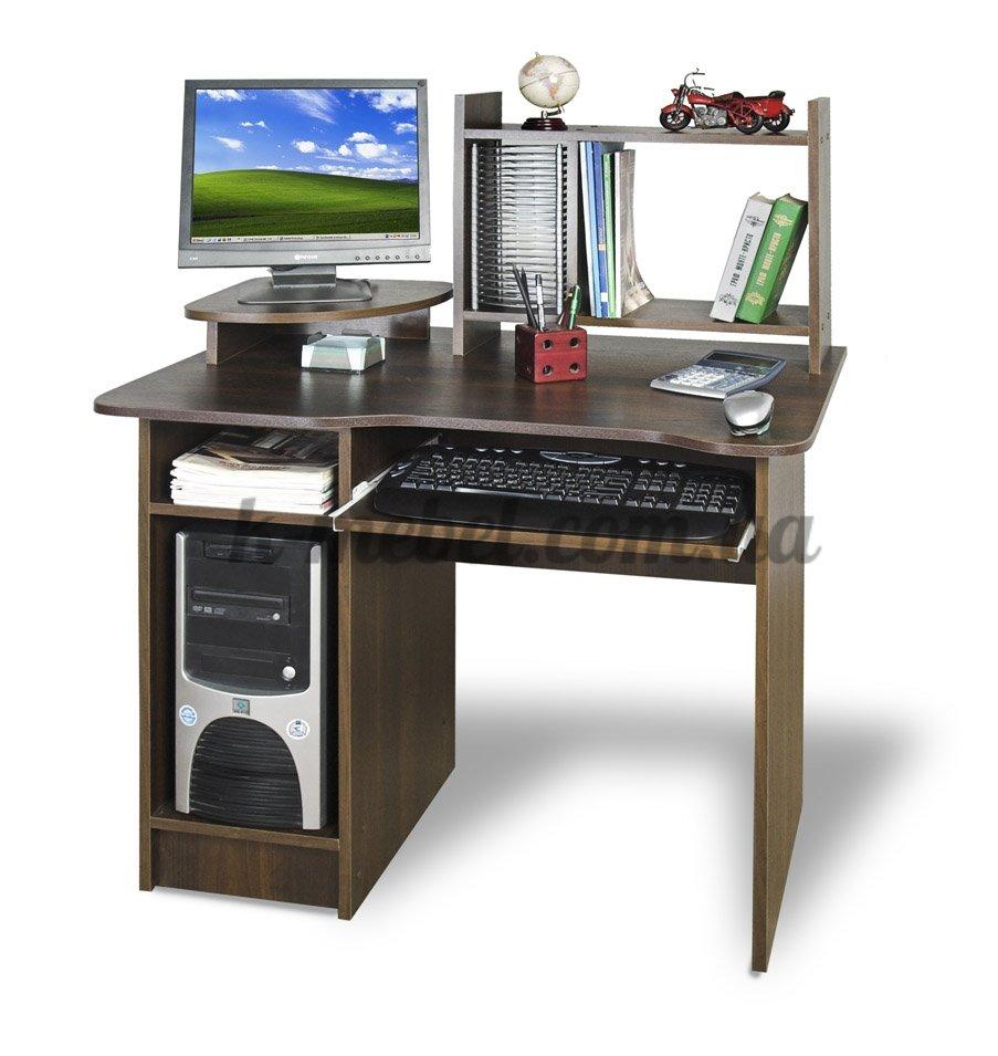 Стол компьютерный скм-1. купить/заказать/цена компьютерный с.