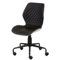 Кресло Ray