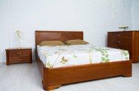 Спальня Ассоль (Бук)