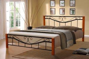 Кровать Миллениум Вуд