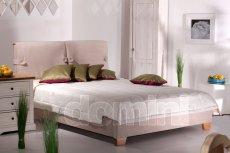 Фото - Кровать с подъемным механизмом 1,6м Феллини