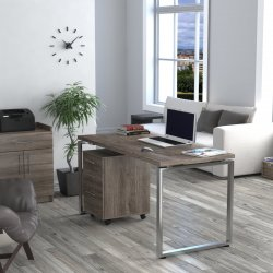 Рабочий стол Q-160