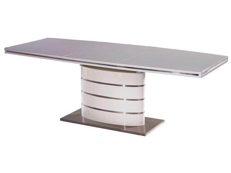 Фото - Обеденный стол Fano
