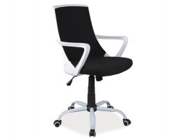 Кресло Q-248