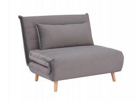 Кресло Spike Velvet