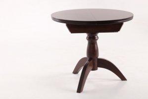 Кухонный стол Гирне 03