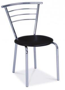 Фото - Кухонный стул D-79