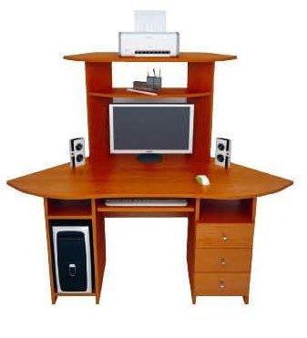 Компьютерный стол С570 -