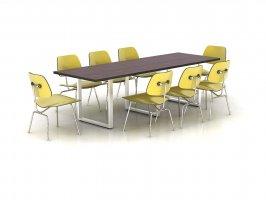 Стол для переговоров СП-11